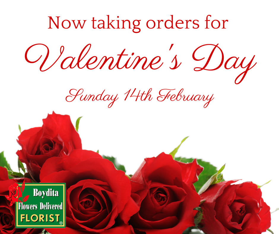 Buying Roses On Valentines Day Of Buy Roses For Valentines Day 28 Images S Day Flowers